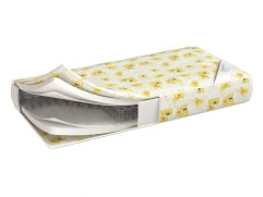 Chicco Roll 70x160 см